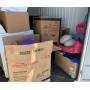 Arizona Secure Self Storage Company of San Luis, AZ