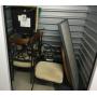 Access Self Storage of Desoto, TX
