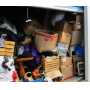 Kwik Stor Self Storage of Ephrata, PA
