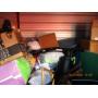 Littlestown Self Storage of Littlestown, PA