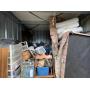 Rogers Mini Storage of North East, MD