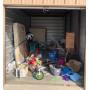 810 Storage of Flint, MI