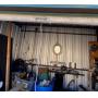 Granbury Self Storage of Granbury, TX