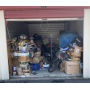 A Storage Depot of Primos, PA