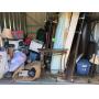 Amity Storage of Douglassville, PA