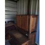 Midway Self Storage of Alpharetta, GA