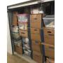 Self Storage Units in Bronx, NY