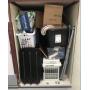 Self Storage Units in Plainfield, NJ