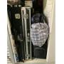 Safeguard Self Storage - Elizabeth, NJ