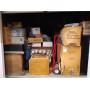 Online Storage Auctions in Taylorsville, UT