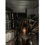 Safeguard Self Storage - Jamaica, NY