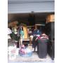 Move Today Self Storage of Lakeland, FL