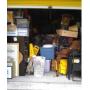 Safeguard Self Storage - Harvey, LA