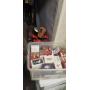 Safeguard Self Storage of Marrero, LA