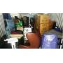 Safeguard Self Storage of Metairie, LA