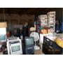 Self Storage Units in San Antonio, TX