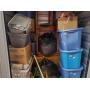 U-Haul Moving and Storage of Federal Way, WA