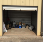 Storesmart Self Storage of Columbia, SC