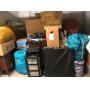 Safeguard Self Storage Philadelphia, PA