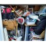 U-Haul Moving and Storage - Trenton, NJ