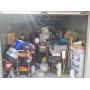 Smithfield Storage of Smithfield, NC