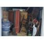 U-Haul Moving and Storage of Charleston, SC
