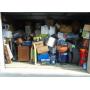 All Safe Storage - Ladson, SC