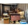 Anderson Self Storage - Suffolk, VA