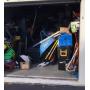 Homestead Self Storage - Billings, MT