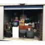 Crowley Storage of Crowley, TX