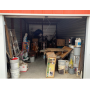 The Storage Place of Seagoville, TX