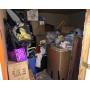 U-Haul Moving & Storage of Tuscaloosa, AL