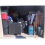 Storage Max - Tupelo, MS