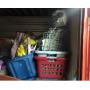 U-Haul Moving and Storage of Elizabeth, NJ
