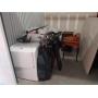 Personal Mini Storage of Davenport, FL
