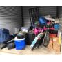 Storesmart of Riverdale, GA