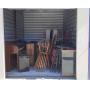 Storesmart of Rockledge, FL