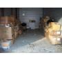 U-Haul Moving and Storage of College Park, GA