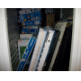 U-Haul Moving and Storage of Riverdale, GA