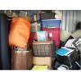 U-Haul Moving and Storage of Jonesboro, GA