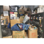U-Haul Moving and Storage of Atlanta, GA