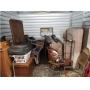 U-Haul Moving and Storage of Decatur, GA