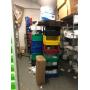 Storage Post in Brooklyn, NY
