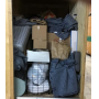 U-Haul Moving and Storage of Portland, OR