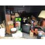 U-Haul Moving and Storage of Gresham, OR