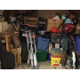 U-Haul Moving and Storage of Milwaukie, OR