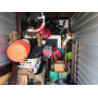 Simple Self Storage of Waco, TX