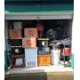 U-Store Self Storage of Grants Pass, OR