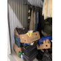 Safeguard Self Storage of Elizabeth, NJ