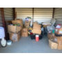 Basic Storage of Athens, TX